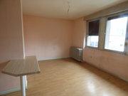 Appartement à vendre F2 à Knutange - Réf. 6271662