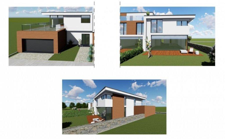 acheter maison jumelée 4 chambres 200 m² roullingen photo 5
