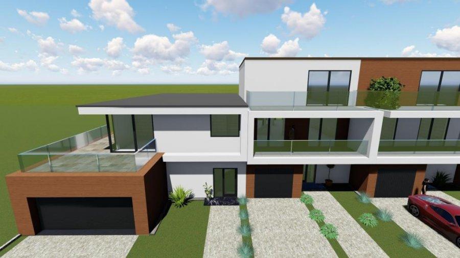 acheter maison jumelée 4 chambres 200 m² roullingen photo 7