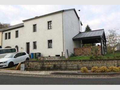 Maison individuelle à vendre 3 Chambres à Blaschette - Réf. 5563054