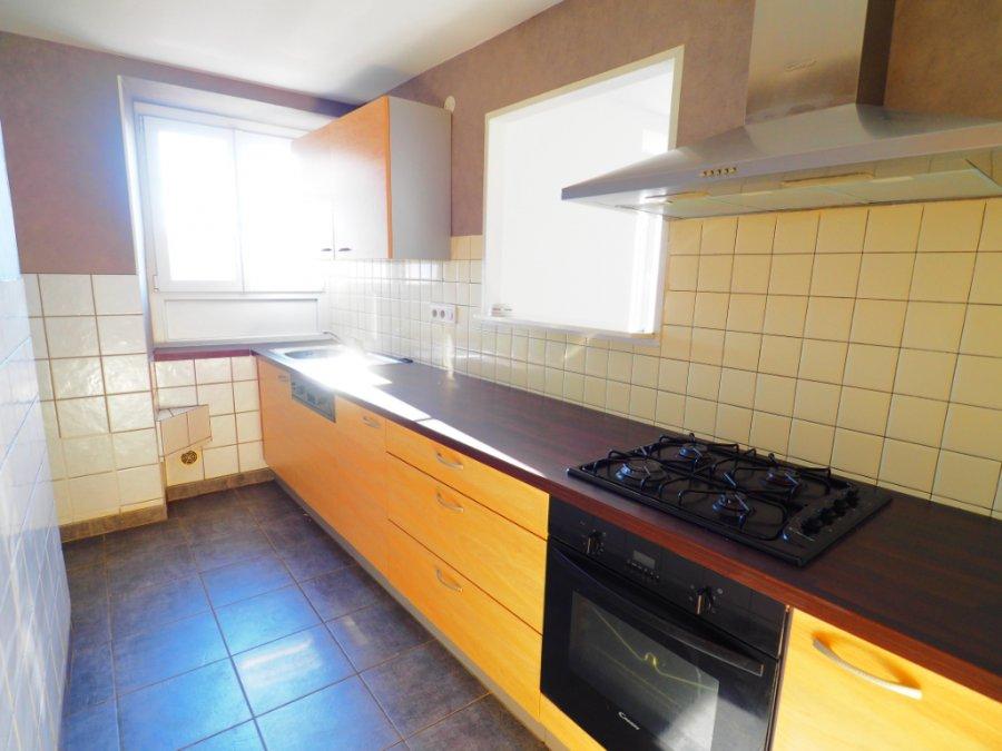 acheter appartement 4 pièces 100 m² guebwiller photo 1