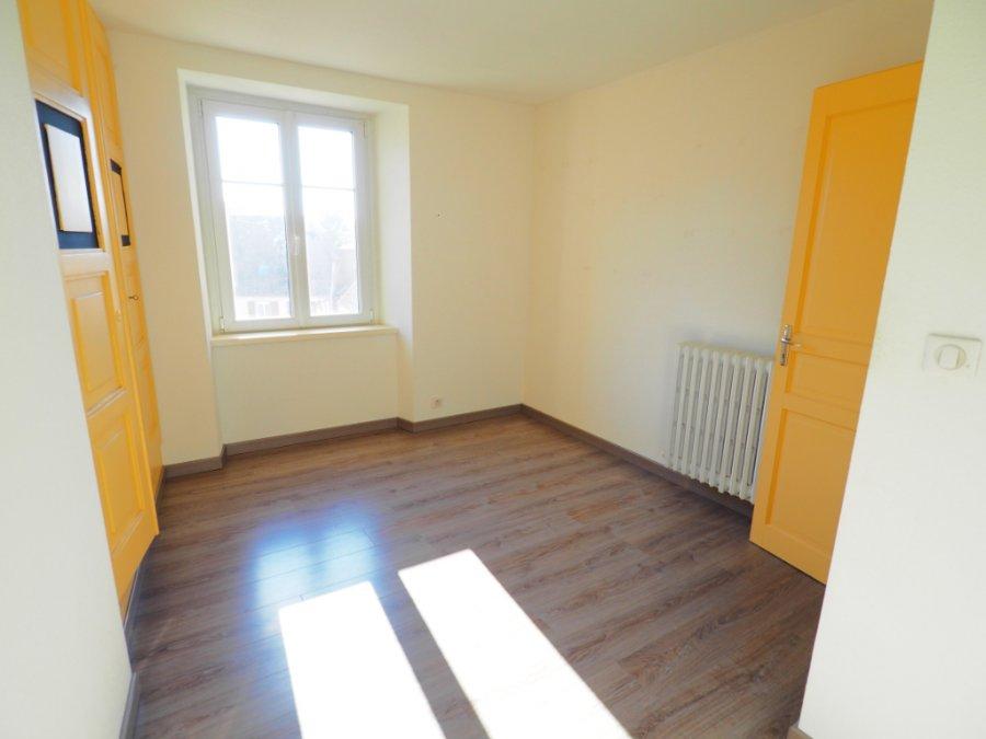 acheter appartement 4 pièces 100 m² guebwiller photo 4