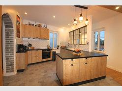 Maison à vendre F5 à Metz - Réf. 6046638