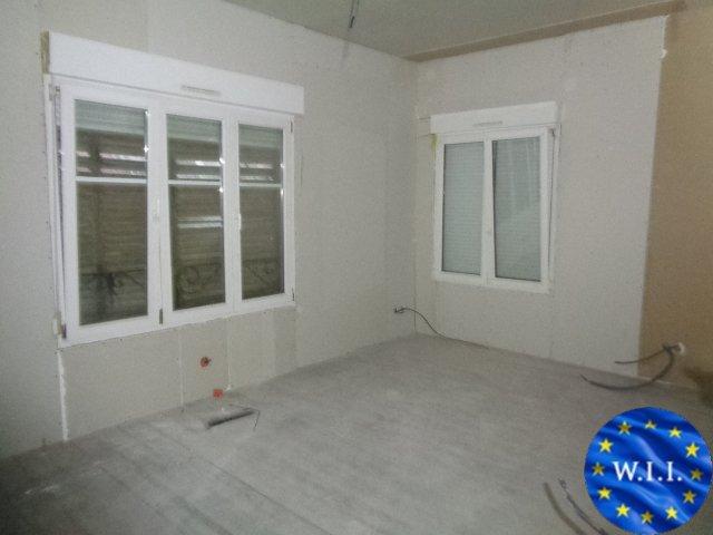 acheter maison 4 pièces 120 m² lunéville photo 2