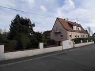 Maison à vendre F4 à Wittenheim - Réf. 4944814