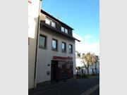 Maison individuelle à vendre 7 Pièces à Waxweiler - Réf. 5993390