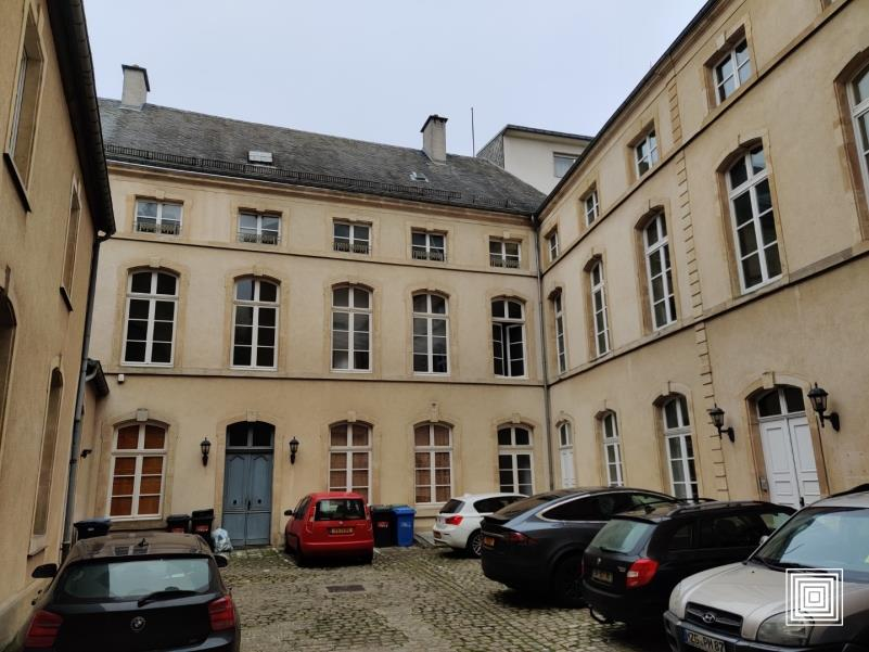 louer bureau 4 chambres 178 m² luxembourg photo 2