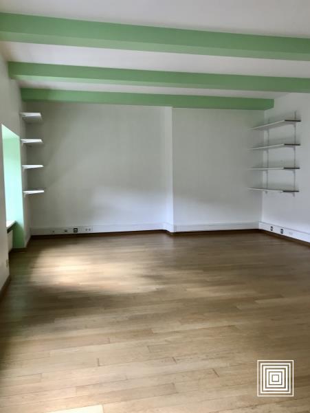 louer bureau 4 chambres 178 m² luxembourg photo 6
