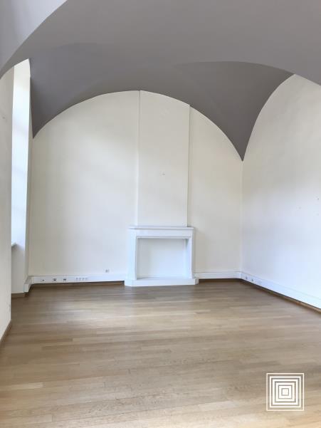 louer bureau 4 chambres 178 m² luxembourg photo 4