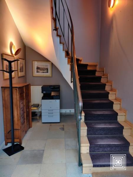 louer bureau 4 chambres 178 m² luxembourg photo 3