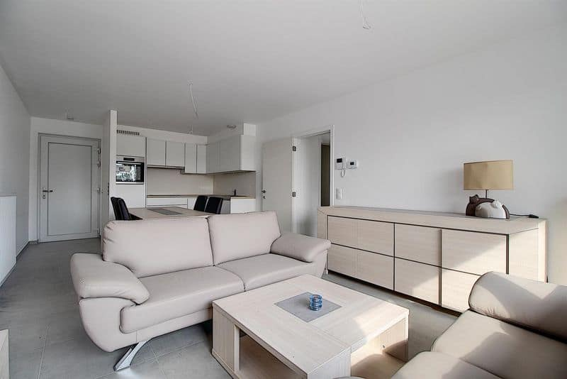 acheter appartement 0 pièce 77 m² mouscron photo 3