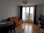 Appartement à vendre F3 à La Ferté-Bernard - Réf. 5026734