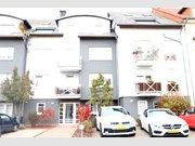 Wohnung zum Kauf 1 Zimmer in Soleuvre - Ref. 6996910