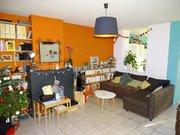 Maison mitoyenne à vendre F4 à Lille - Réf. 6615982