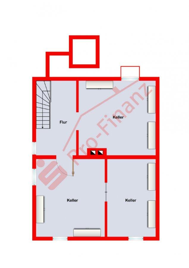 haus kaufen 4 zimmer 95 m² saarbrücken foto 7