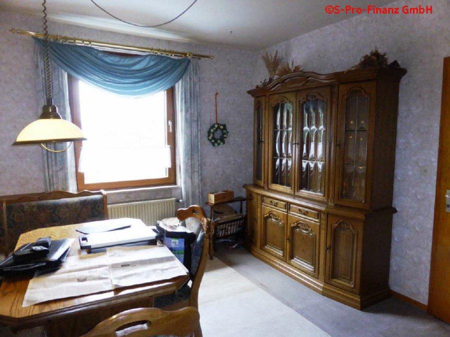 haus kaufen 4 zimmer 95 m² saarbrücken foto 4