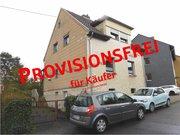 Haus zum Kauf 4 Zimmer in Saarbrücken - Ref. 6366382