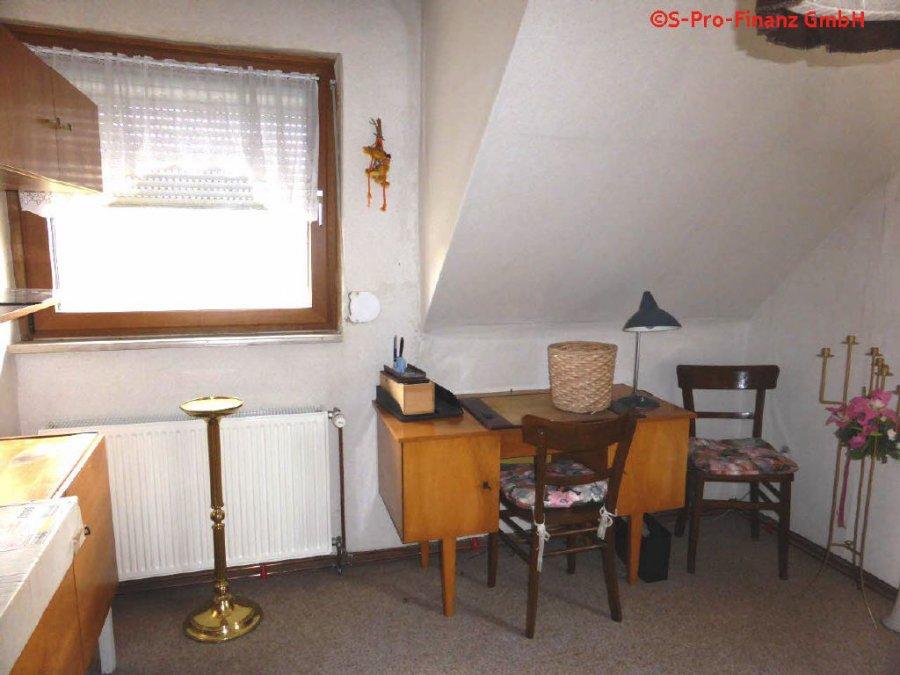 haus kaufen 4 zimmer 95 m² saarbrücken foto 6