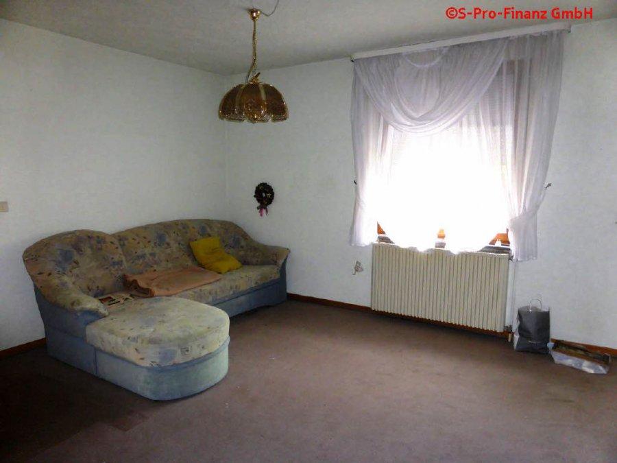 haus kaufen 4 zimmer 95 m² saarbrücken foto 5