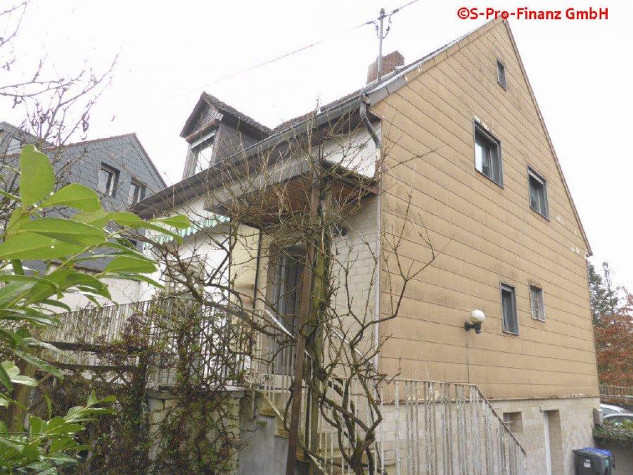 haus kaufen 4 zimmer 95 m² saarbrücken foto 3