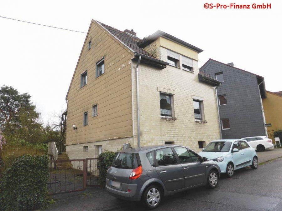 haus kaufen 4 zimmer 95 m² saarbrücken foto 2