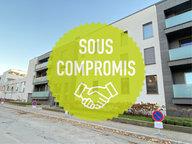 Appartement à vendre 1 Chambre à Luxembourg-Merl - Réf. 7021742