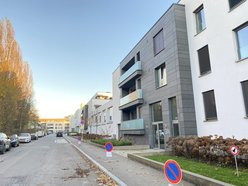 Apartment for sale 1 bedroom in Luxembourg-Merl - Ref. 7021742