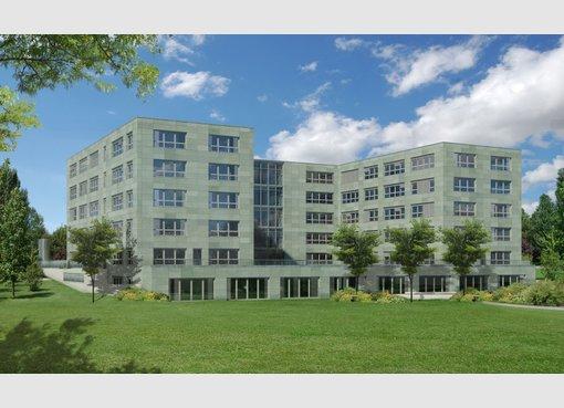 Bureau à louer à Senningerberg (LU) - Réf. 6960302