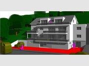 Wohnung zum Kauf 2 Zimmer in Beckingen - Ref. 5145774