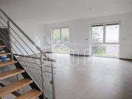 Doppelhaushälfte zum Kauf 3 Zimmer in Tellancourt - Ref. 6202542
