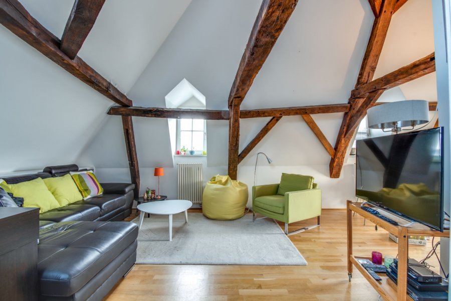apartment for rent 11 bedrooms 60 m² luxembourg photo 1