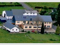 House for sale 12 rooms in Dackscheid - Ref. 6624686