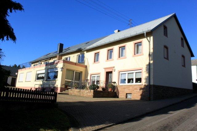 Haus zu verkaufen 7 Schlafzimmer in Dackscheid