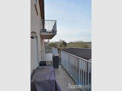 Appartement à vendre 2 Chambres à Steinfort - Réf. 5182894