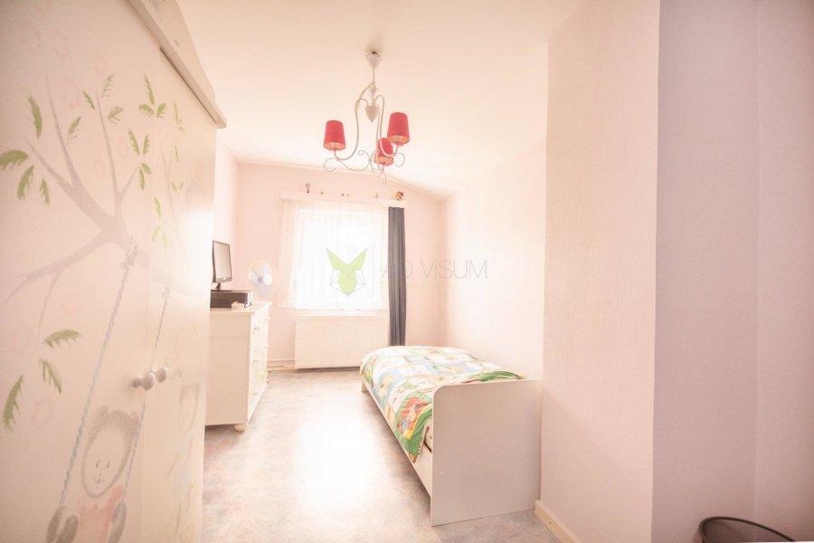 acheter maison 18 pièces 225 m² etalle photo 6