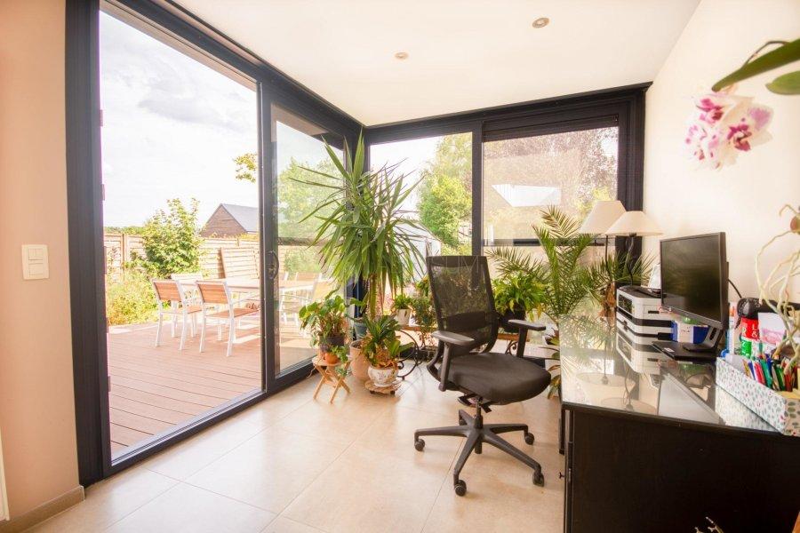 acheter maison 18 pièces 225 m² etalle photo 4