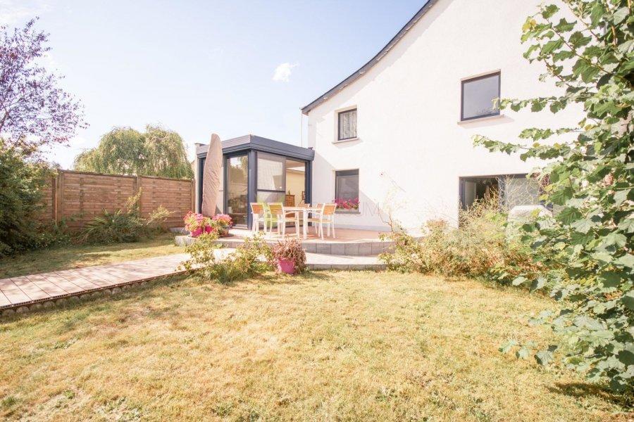 acheter maison 18 pièces 225 m² etalle photo 1