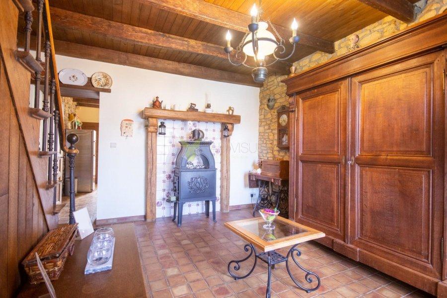 acheter maison 18 pièces 225 m² etalle photo 7
