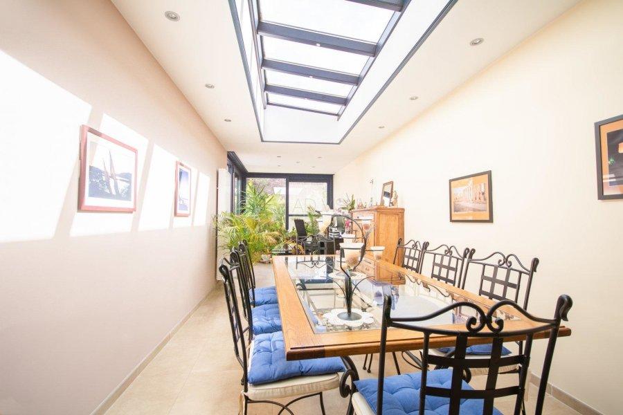 acheter maison 18 pièces 225 m² etalle photo 3
