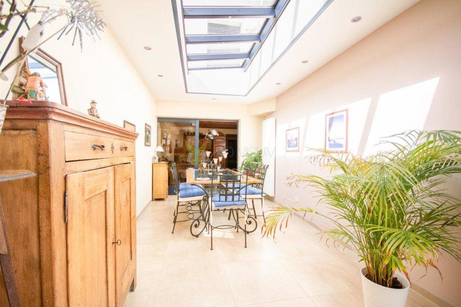 acheter maison 18 pièces 225 m² etalle photo 5