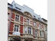 Bureau à vendre à Esch-sur-Alzette - Réf. 4011438