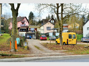 Ground for sale in Stadtbredimus - Ref. 5002670
