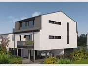 Apartment for sale 2 bedrooms in Steinfort - Ref. 6972846