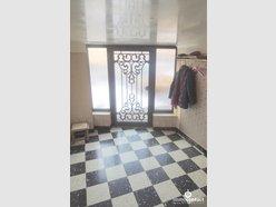 Maison mitoyenne à vendre 4 Chambres à Bascharage - Réf. 5072302