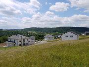 Terrain constructible à vendre à Irrel - Réf. 5928366