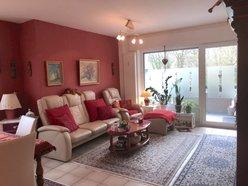 Appartement à vendre 1 Chambre à Luxembourg-Cents - Réf. 5932462