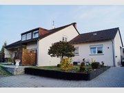 Haus zum Kauf 7 Zimmer in Bitburg - Ref. 6133166