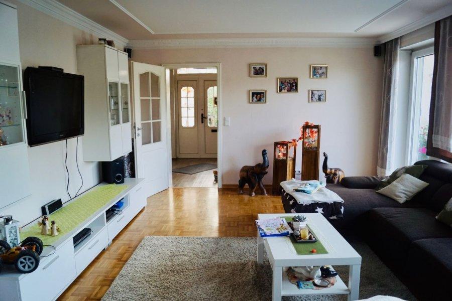 haus kaufen 7 zimmer 180 m² bitburg foto 6