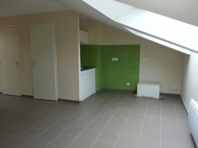 louer appartement 1 pièce 37 m² rambervillers photo 1
