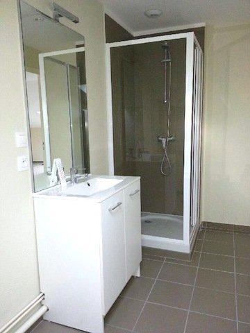 louer appartement 1 pièce 37 m² rambervillers photo 3